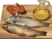pesce-omega