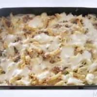 pasta-al-forno-bianca