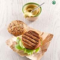 sandwich-con-burger-di-lenticchie