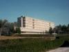 ospedale San Severino