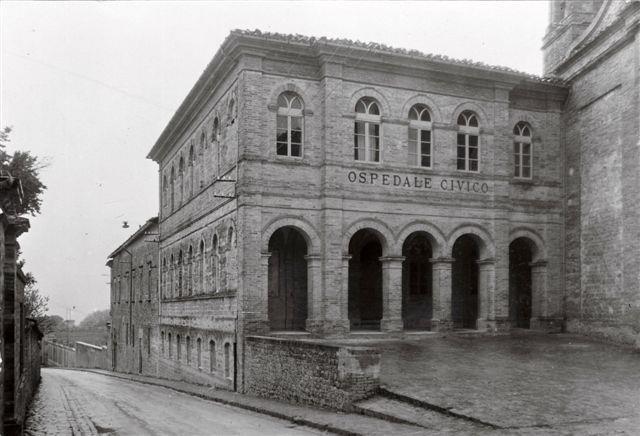 ospedale-civico-san-ginesio