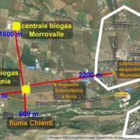 distanze-centrali-biogas-corridonia-e-morrovalle