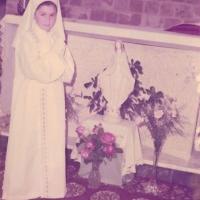 tamara-foto-comunione-altare