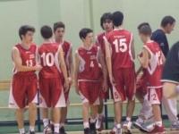 sacrata-basket 1