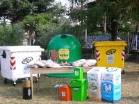 festa-ecologica