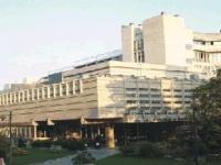 ospedale-macerata
