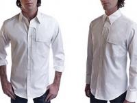 camicie-bianche