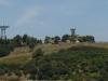 Impianto radar