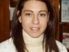 Alessia Filipponi