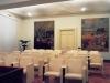 fondazione sala riunioni