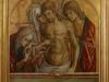 fondazione Madonna Crivelli