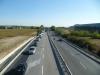 coda in superstrada