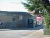 stazione autocorriere 1