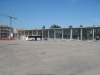 stazione autocorriere piazzale