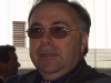 Stefano Monachesi
