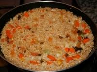 arroz-a-la-mexicana