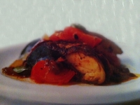 pollo-arrosto-madurai-masala