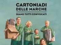 cartoniadi
