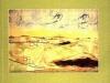 Ravenna mucca