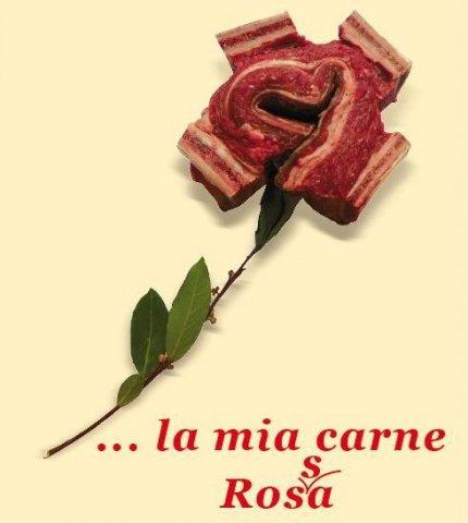 peppe-cotto-rosa