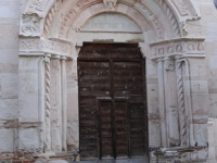 portale-apiro