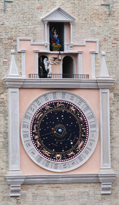 3-macerata-orologio-del-500-foto-fabio-morichetti