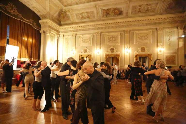 Accademia-del-Tango-di-Macerata-1