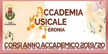 AccademiaMusicale partic