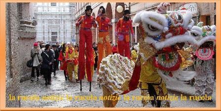 Capodanno Cinese Unimc 2017_01