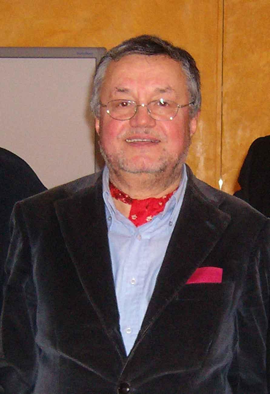 Carlo-Iacomucci