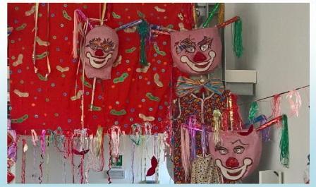 Carnevale al Cag Pippo