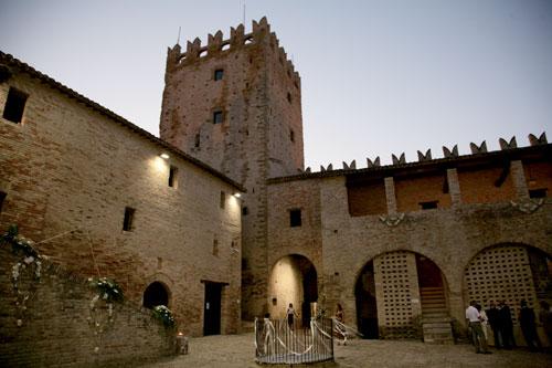 CastellodellaRancia