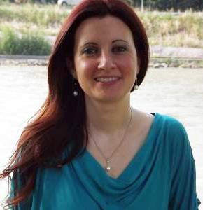 Chiara-Passilongo