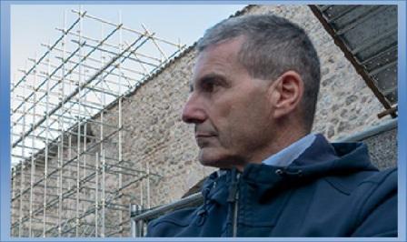 Commissario-Piero-Farabollini