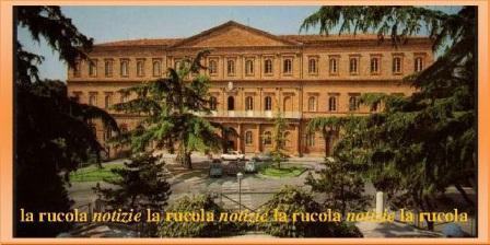 Convitto_Nazionale_Macerata
