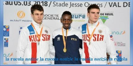 Dieng-Ndiaga_Mondiali-Inas-Atletica-Indoor