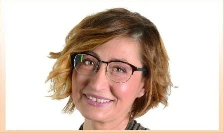 Elisabetta Guglielmi