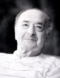 Emilio Villa Net Worth