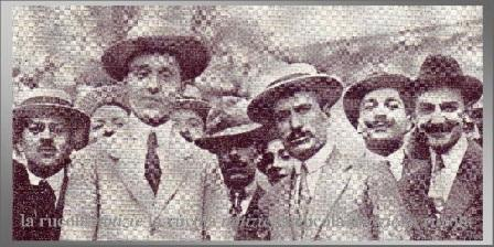 Filippo_Corridoni _con_Mussolini_durante_una_manifestazione_interventista_del_1915_a_Milano
