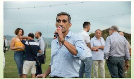 Francesco Gabrielli