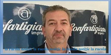 Giorgio Menichelli