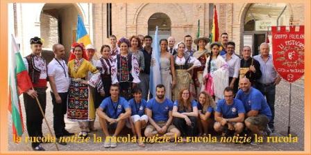 Gruppi folk in comune (1)
