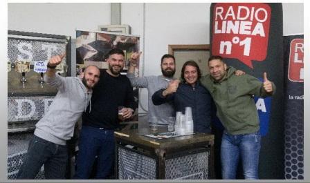 Indipendent Craft Festival Macerata 2018