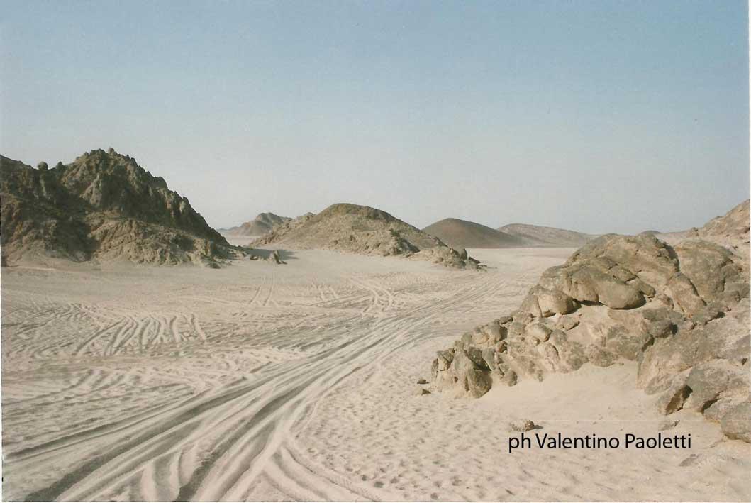 Le-pietre-del-mosaico-ph-Valentino-Paoletti