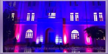 Liceo Classico macerata