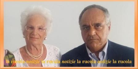 LilianaSegre_FrancescoAdornato