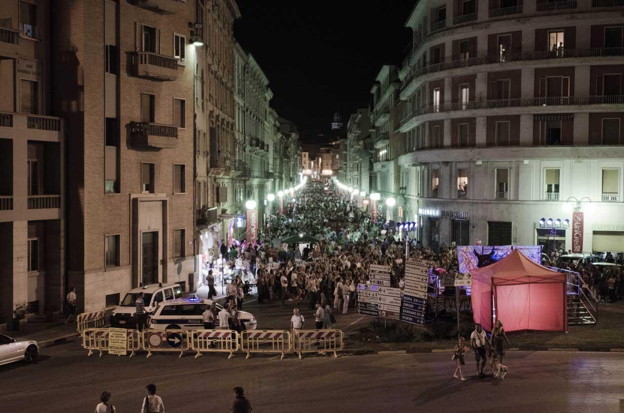 Macerata Corso Cavour PH-Cinzia-Zanconi