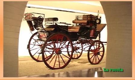 Macerata-museo-della-carrozza