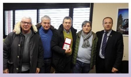 Marchetti_Spurio_Salza_Correnti_Pasqui