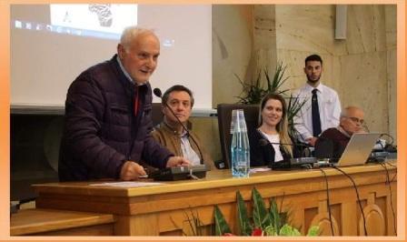 Mario Cartechini